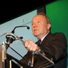 Yves Lecointe, Président de l'université de Nantes