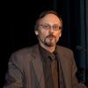 Patrick Ruminy, parrain de la promotion 2009