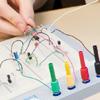 Formation ingénieur Électronique et Technologies Numériques