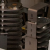 Équipement du laboratoire des Matériaux IMN